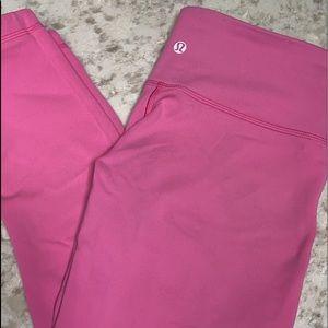 Size 6 for $20 original $88